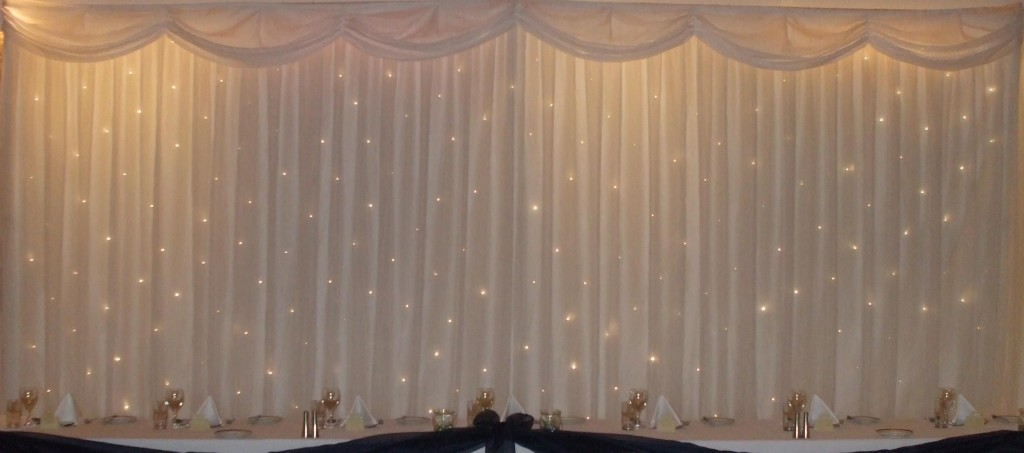 home theatre lights with Wedding Starlight Backdrop Hire on Theater Room furthermore 57074 Dalhousie Email Switch also 4 Spotlight Stage Vector further Lights Go On Again moreover Catherine Mccormack.